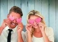 نکات موثر برای ایجاد رابطه بهتر بین همسران