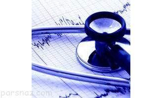 سرطان و بیماری های قلبی عروقی عامل مرگ زنان ایرانی