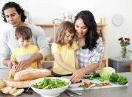 آموزش مسئولیت پذیری به فرزندان در خانواده