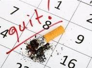 ماه رمضان فرصت خوبی برای ترک سیگار
