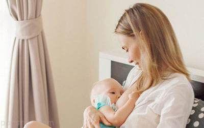 بهترین روش های بهبود شیردهی برای مادران