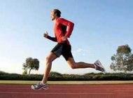 اگر دو هفته ورزش نکنید چه عواقبی خواهد داشت؟