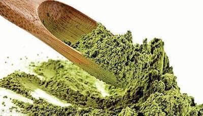 شامپوی بدن گیاهی را در خانه درست کنید