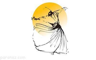 شعر عاشقانه و زیبا از مسعود سعد سلمان