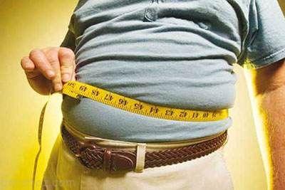 تاثیرات ناگوار اضافه وزن در زندگی زناشویی