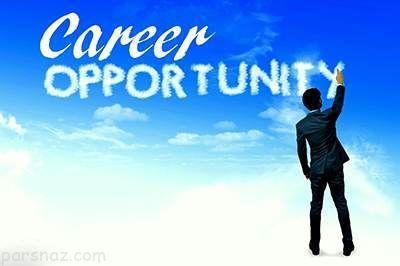 بهترین فرصت های شغلی برای فارغ التحصیلان اقتصاد