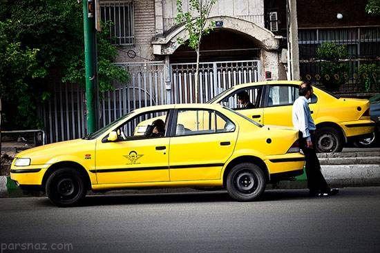 کسب و کار خرد در ایران در معرض نابودی است