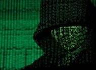 طریقه مقابله با بدافزار جدید WannaCry