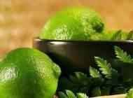 با خاصیت های مفید پوست لیمو آشنا شوید