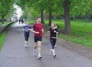ورزش کردن را برای خود به عادت تبدیل کنید