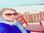 ازدواج فوتبالیست مشهور با دختر والیبالیست ایران