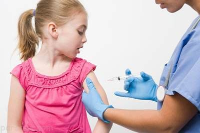 کودکان باید هرچند وقت یکبار معاینه پزشکی شوند؟
