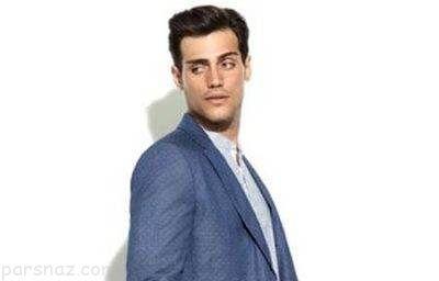 جدیدترین مدل های کت مردانه شیک 2017