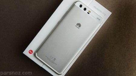 معرفی بهترین گوشی های چینی اندرویدی بازار