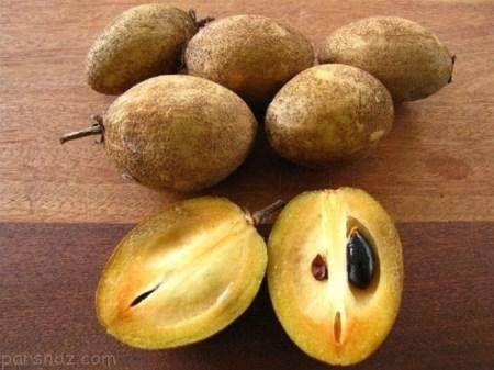 گران ترین میوه های عجیب و غریب جهان را بشناسید