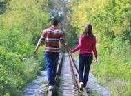 راهنمای بیشتر کردن شادی در زندگی همسران