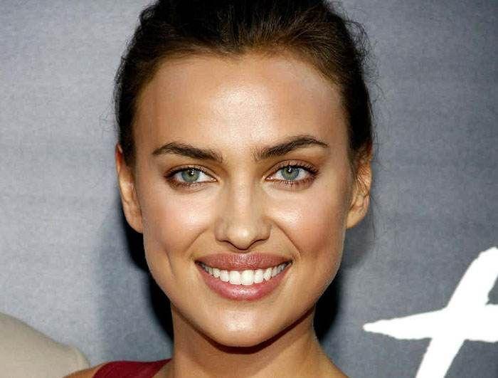 جذاب و زیباترین زنان جهان اهل این کشورها هستند