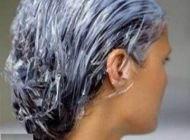 فواید استفاده از رنگ موهای گیاهی و سالم
