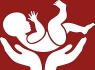 درباره ریشه نامگذاری روز جهانی ماما