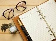 مهارت های مدیریت زمان را یاد بگیریم