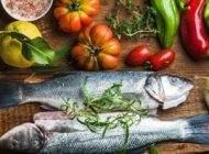 رژیم غذایی و رابطه آن با بیماری افسردگی