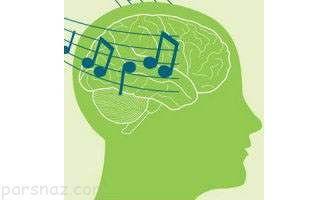 موسیقی درمانی معجزه ای برای سلامت جسم و روان