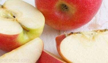 این مواد خوراکی کلسترول خون را کاهش می دهند