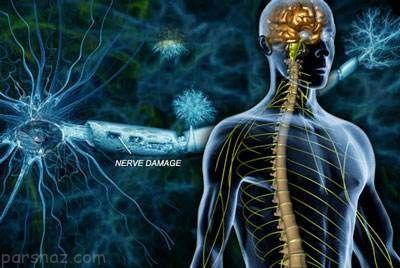 علایم اولیه بیماری های خود ایمنی در بدن