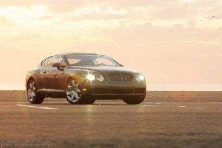 معرفی بهترین خودروهای تولید شده در طول تاریخ