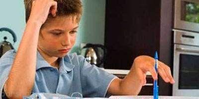 توصیه های تغذیه ای برای زمان امتحانات فرزندان