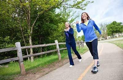 مزایای انجام ورزش های کوتاه مدت و سنگین