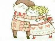 دلنوشته های کوتاه عاشقانه و احساسی جدید