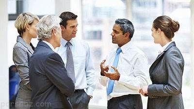 همه ویژگی های مدیران موثر را بدانید
