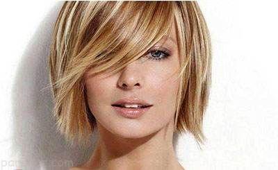راهنمای مفید برای هایلایت کردن موها