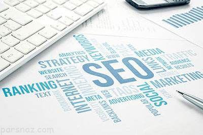 چالش های سئو سایت برای جستجوهای صوتی