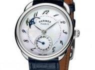 انواع مدل های شیک ساعت مچی بهترین برندها