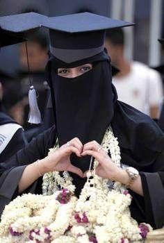 دختران عرب در مراسم انتخاب ملکه زیبایی یمن