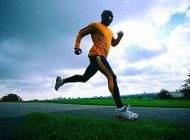 ورزش هایی که عضلات را فوق العاده تقویت می کنند