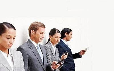 چند نکته درباره موفقیت در بازاریابی و فروش پیامکی