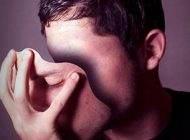 بررسی و تحلیل افکار انسان های دروغگو