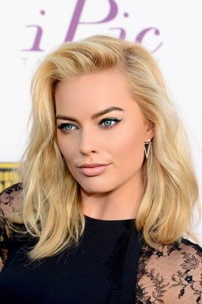 مدل موهای جذاب و زیبا به سبک ستاره های مشهور