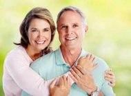 نکات مهم اخلاقی و رفتاری در زندگی زناشویی