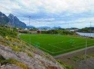 خاص ترین استادیوم فوتبال جهان را بشناسید