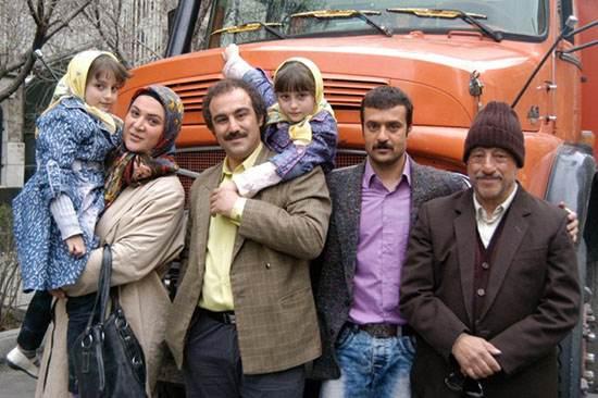 فیلم برداری سریال محبوب پایتخت 5 بزودی