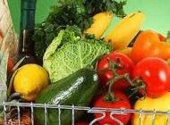 مواد خوراکی مورد نیاز بدن رده های سنی مختلف