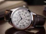 ساعت های زنانه و مردانه برند Longines