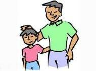 معمای جالب و سرگرم کننده دوستی پدر و پسر
