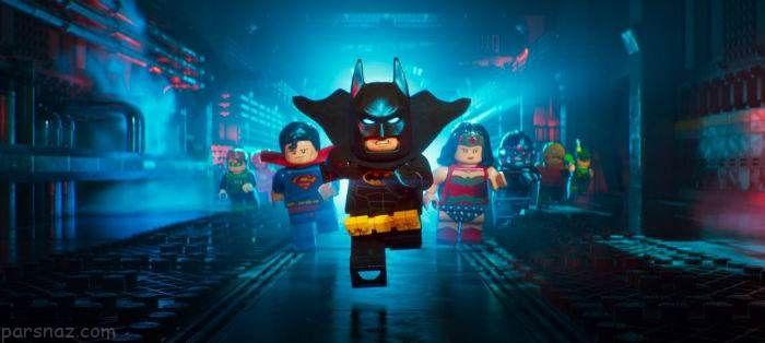 بهترین فیلم های اکران شده سال 2017 را بشناسید