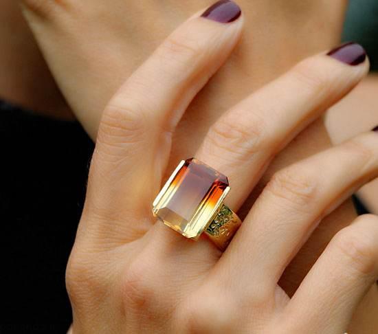 کلکسیون جواهرات زیبای ایرانی برند Plukka