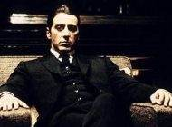مروری بر بهترین فیلم های آل پاچینو اسطوره بازیگری